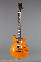 1998 Gibson Guitar Les Paul DC Standard Plus Image 1