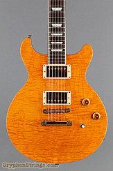1998 Gibson Guitar Les Paul DC Standard Plus Image 10