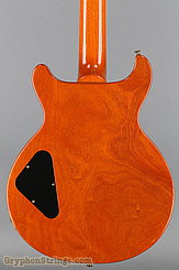 1998 Gibson Guitar Les Paul DC Standard Plus Image 12