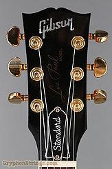 1998 Gibson Guitar Les Paul DC Standard Plus Image 13