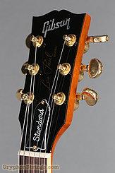1998 Gibson Guitar Les Paul DC Standard Plus Image 14