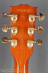 1998 Gibson Guitar Les Paul DC Standard Plus Image 15
