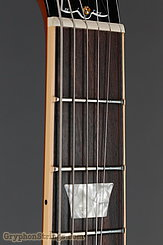 1998 Gibson Guitar Les Paul DC Standard Plus Image 16
