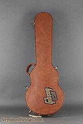 1998 Gibson Guitar Les Paul DC Standard Plus Image 18