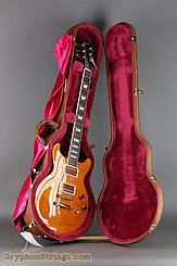 1998 Gibson Guitar Les Paul DC Standard Plus Image 19