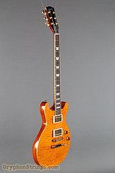 1998 Gibson Guitar Les Paul DC Standard Plus Image 2