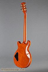 1998 Gibson Guitar Les Paul DC Standard Plus Image 4