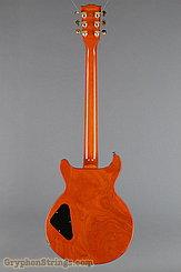 1998 Gibson Guitar Les Paul DC Standard Plus Image 5