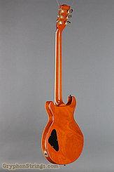 1998 Gibson Guitar Les Paul DC Standard Plus Image 6