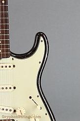 1960 Fender Guitar Stratocaster sunburst, one-owner Image 13