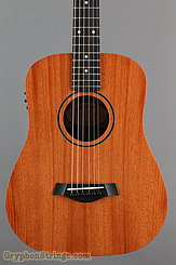 Taylor Guitar Baby Mahogany-e NEW Image 10