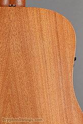 Taylor Guitar Baby Mahogany-e NEW Image 17