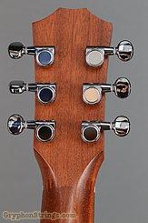 Taylor Guitar Baby Mahogany-e NEW Image 22
