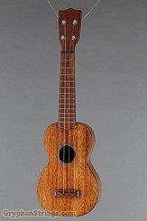 c.1929 Martin Ukulele Style 1K