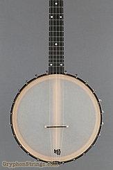 Bart Reiter Banjo Special NEW Image 10