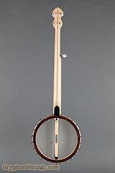 Bart Reiter Banjo Special NEW Image 5