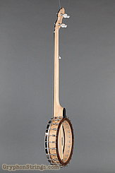 Bart Reiter Banjo Special NEW Image 6