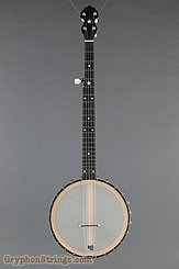 Bart Reiter Banjo Special NEW Image 9