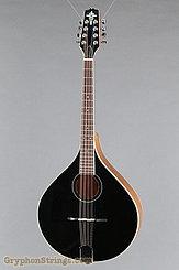 Trinity College Octave Mandolin TM-325 Black top NEW