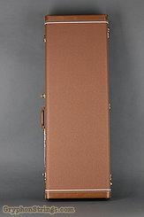2012 Fender Guitar 1960 Stratocaster Relic Dakota Red/matching headstock Image 18