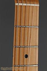 2007 Suhr Guitar Classic Antique Sunburst Image 16
