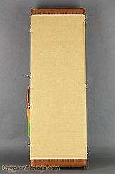 2007 Suhr Guitar Classic Antique Sunburst Image 18