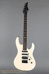 2016 LAG Guitar Arkane 66