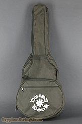2016 LAG Guitar Arkane 66 Image 10