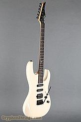 2016 LAG Guitar Arkane 66 Image 2
