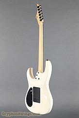 2016 LAG Guitar Arkane 66 Image 4