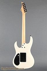 2016 LAG Guitar Arkane 66 Image 5
