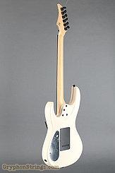2016 LAG Guitar Arkane 66 Image 6