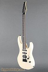2016 LAG Guitar Arkane 66 Image 8