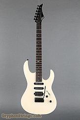2016 LAG Guitar Arkane 66 Image 9