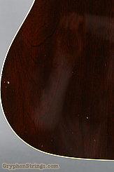 1968 Gibson Guitar J-45 Sunburst Image 19