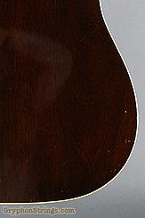 1968 Gibson Guitar J-45 Sunburst Image 20