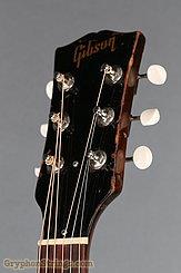 1968 Gibson Guitar J-45 Sunburst Image 22
