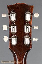 1968 Gibson Guitar J-45 Sunburst Image 23