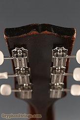 1968 Gibson Guitar J-45 Sunburst Image 24