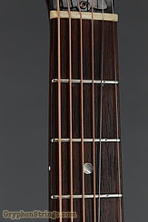 1968 Gibson Guitar J-45 Sunburst Image 25
