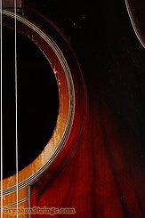 1968 Gibson Guitar J-45 Sunburst Image 28