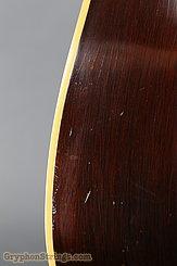 1968 Gibson Guitar J-45 Sunburst Image 29