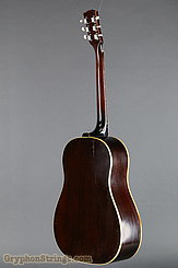 1968 Gibson Guitar J-45 Sunburst Image 4