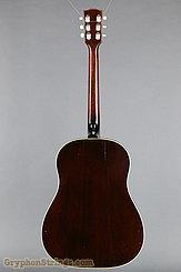 1968 Gibson Guitar J-45 Sunburst Image 5
