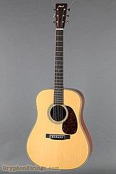 2004 Merrill Guitar  C-28 Adironadack/Honduran