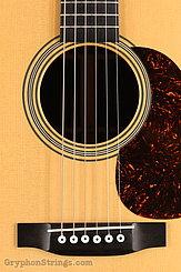 2004 Merrill Guitar  C-28 Adironadack/Honduran Image 11