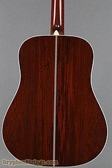 2004 Merrill Guitar  C-28 Adironadack/Honduran Image 12