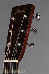 2004 Merrill Guitar  C-28 Adironadack/Honduran Image 14