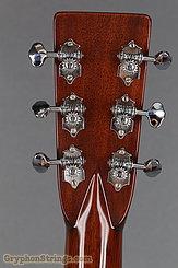 2004 Merrill Guitar  C-28 Adironadack/Honduran Image 15