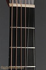 2004 Merrill Guitar  C-28 Adironadack/Honduran Image 16